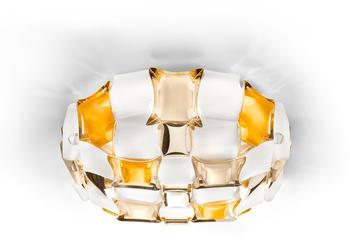 slamp-mida-ceiling-wall-medium-amber