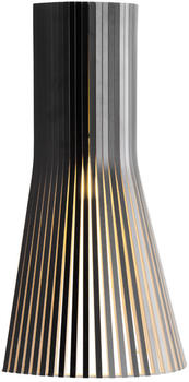 secto-design-secto-small-4231-wandleuchte-schwarz-laminiert