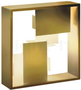 artemide-fato-gold