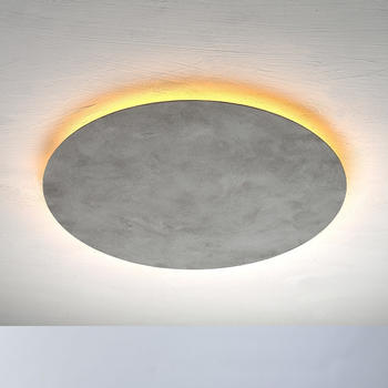 escale-blade-led-59-cm-betonoptik