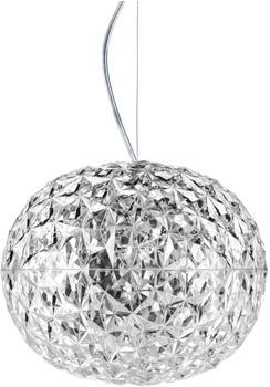 kartell-planet-crystal-9390