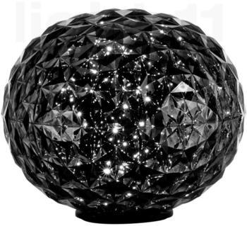 kartell-planet-smoked-9386