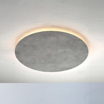 escale-blade-led-44-cm-betonoptik