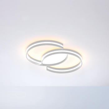 escale-circles-led-47-x-30-cm-aluminium-eloxiert-geschliffen