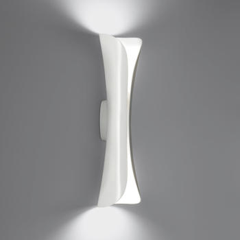 artemide-cadmo-parete-led-weiss