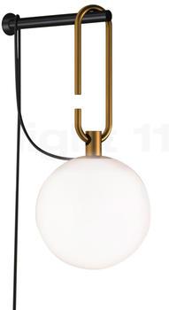 artemide-wall-light-nh