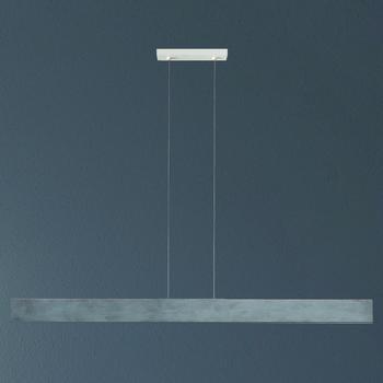 escale-vitro-led-pendelleuchte-142-cm-dim-to-warm-betonoptik