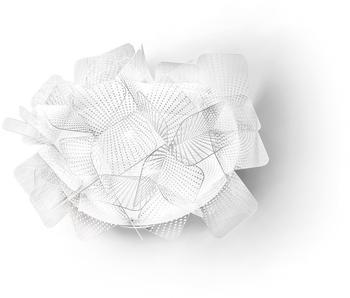 slamp-clizia-pixel-applique-weiss-bedruckt