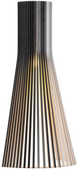 secto-design-secto-4230-wandleuchte-schwarz-laminiert