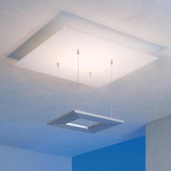 escale-zen-led-deckenleuchte-dim-to-warm-60-x-60-cm-aluminium-geschliffen