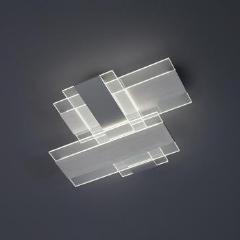 escale-planus-led-deckenleuchte-acrylglas-aluminium-geschliffen