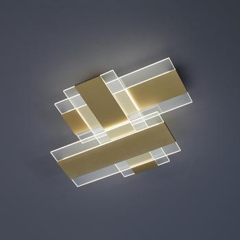 escale-planus-led-deckenleuchte-acrylglas-hellgold-geschliffen