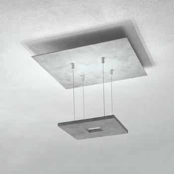 escale-zen-led-deckenleuchte-dim-to-warm-36-x-36-cm-betonoptik