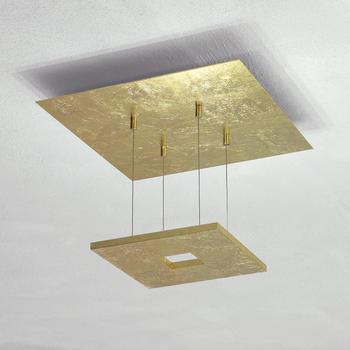 escale-zen-led-deckenleuchte-dim-to-warm-36-x-36-cm-blattgold