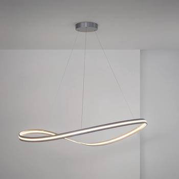 escale-infinity-led-pendelleuchte-105-x-80-cm-aluminium-geschliffen