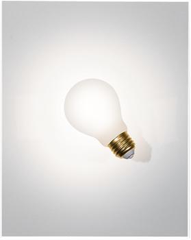 slamp-idea-applique-white