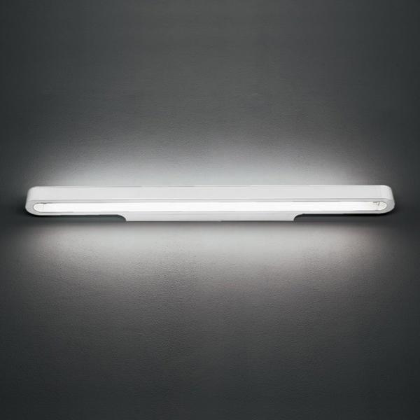 Artemide Talo 120 Parete LED weiß dimmbar