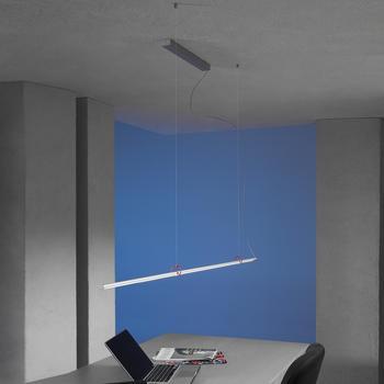 escale-slimline-led-pendelleuchte-150-cm-alu-geschliffen