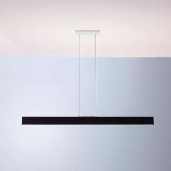 escale-vitro-led-pendelleuchte-142-cm-dim-to-warm-schwarz-eloxiert