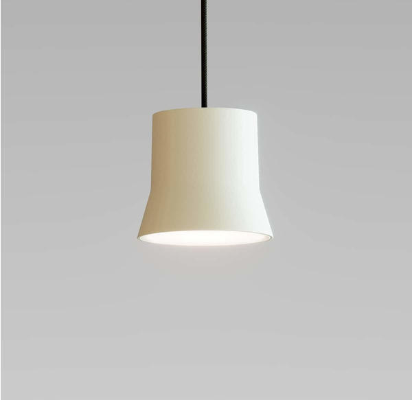 Artemide GIO.light Decentrata LED Sospensione weiß