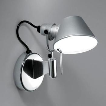 artemide-tolomeo-micro-faretto-led-2700k-ohne-schalter-aluminium