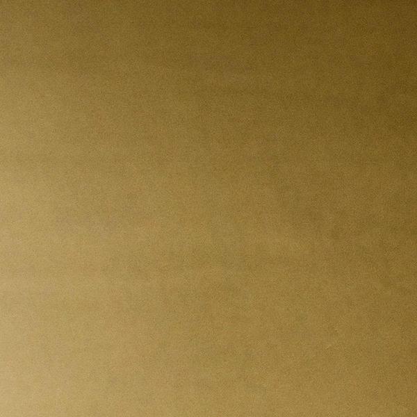 Foscarini Gregg Piccola Tavolo mit Dimmer bianco oro