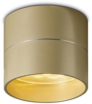 oligo-tudor-s-led-deckenleuchte-champagner-matt