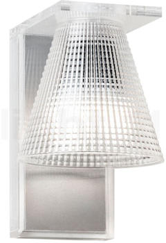 kartell-wall-light-light-air-transparent