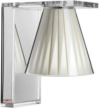 kartell-wall-light-light-air-fabric-beige
