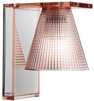 kartell-wall-light-light-air-pink