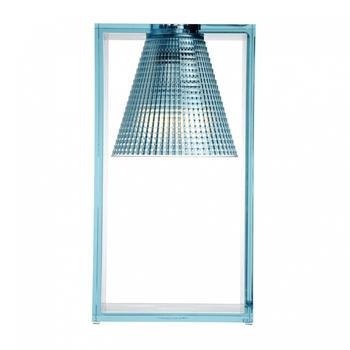kartell-light-air-light-blue