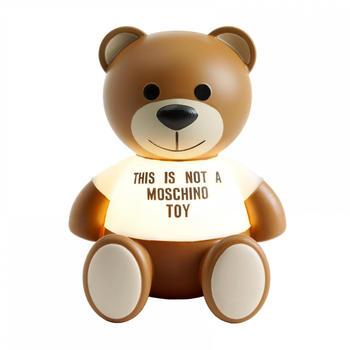 Kartell Toy Moschino
