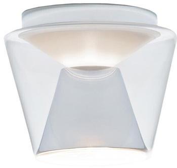 Serien Lighting Annex Ceiling S LED klar / Reflektor poliert (AN3211)
