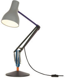 Anglepoise Type75 Paul Smith Edition Two