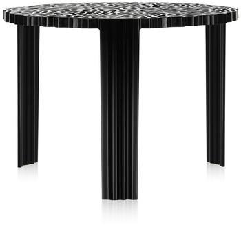 Kartell T-Table Beistelltisch 36 (8501)
