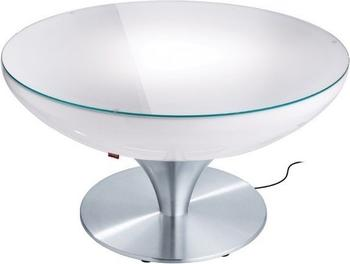 Moree Lounge 45 Indoor Tisch
