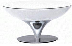 Moree Lounge 45 LED Pro (07-08-04)