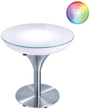 Moree Lounge M 55 LED Pro Accu (27-06-55)