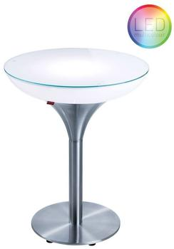 Moree Lounge M 75 LED Pro Accu (27-06-75)