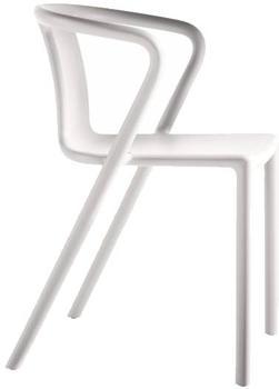 Magis Air-Armchair