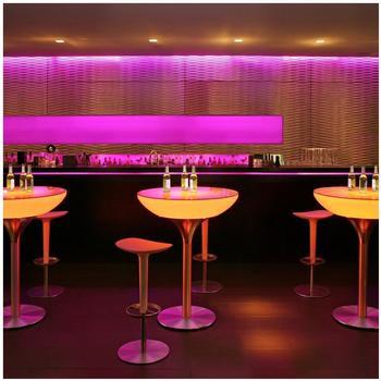 Moree Lounge 105 LED Pro (07-08-03)