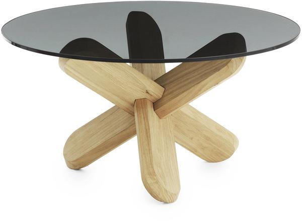 Normann Copenhagen Ding Tisch