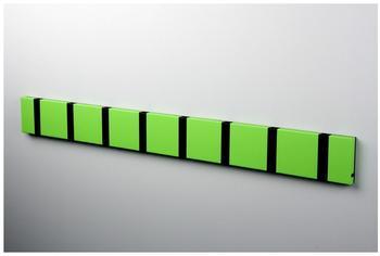 LoCa Knax Waagerecht 8 grün