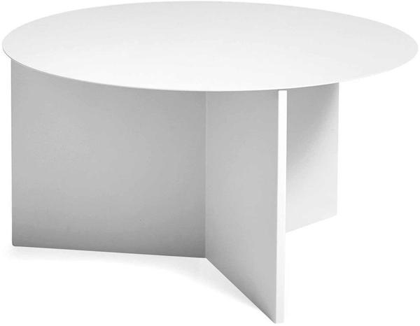 HAY Slit Table XL weiß