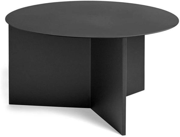 HAY Slit Table XL schwarz