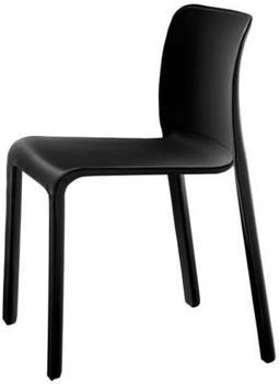 Magis First Chair schwarz