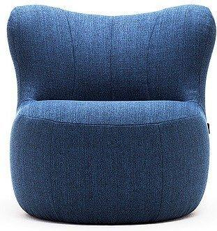 Freistil 173 blau