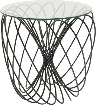 KARE Wire Ball 45cm