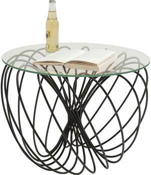 KARE Wire Ball 60cm