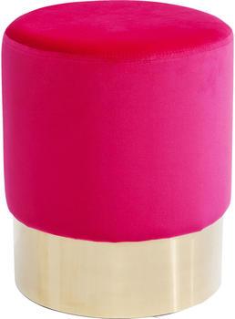 KARE Cherry 35cm pink
